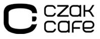 Czak Cafe
