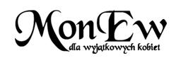 MonEw