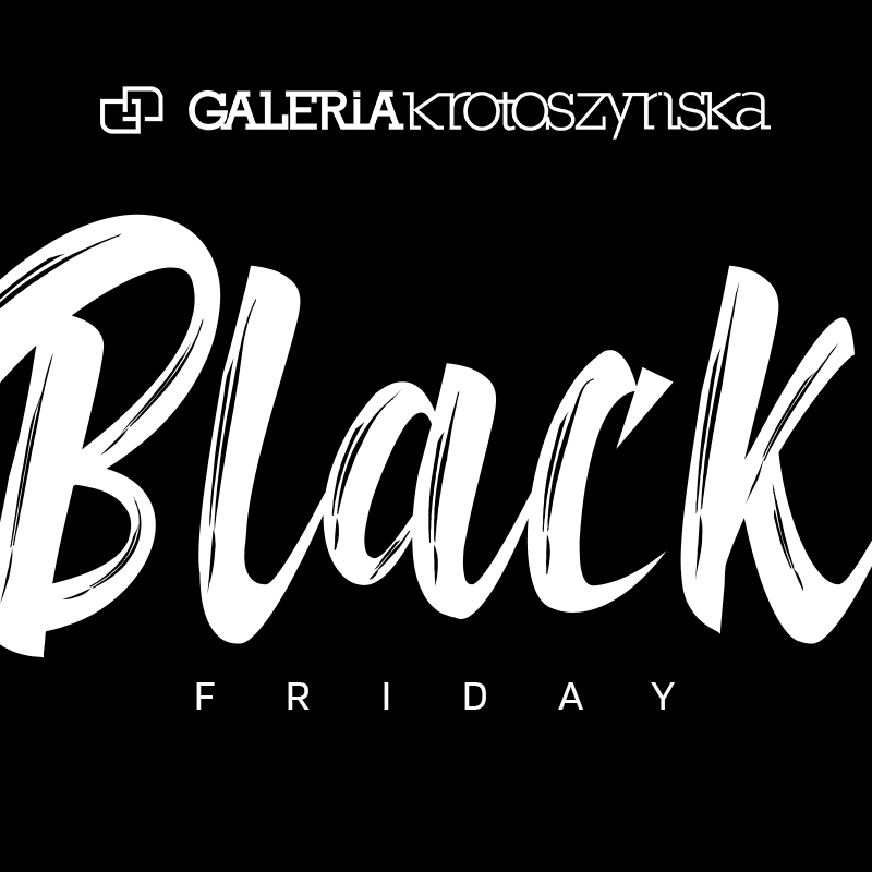 Black Friday czas start!