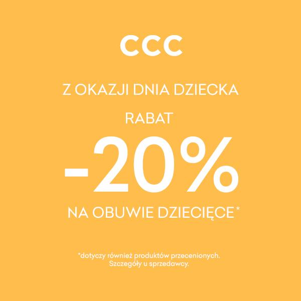 CCC, parter
